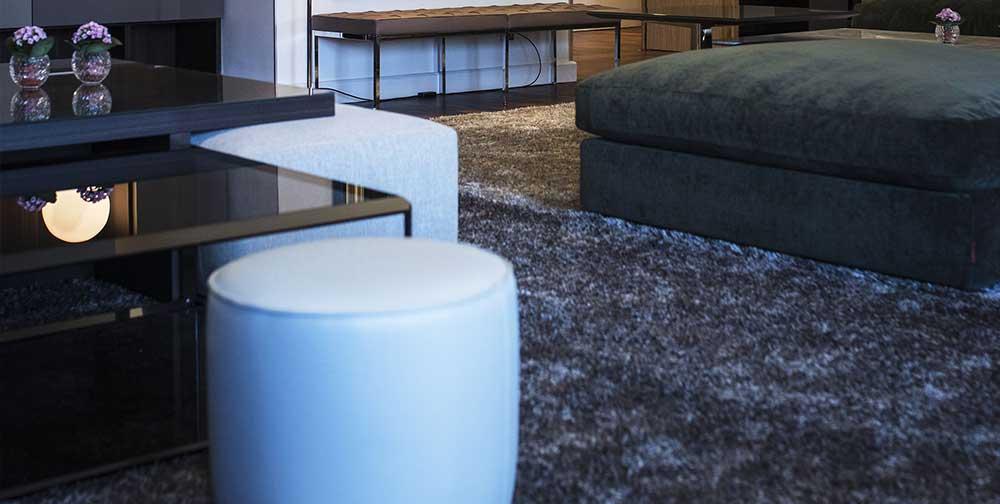 menuiserie et agencement reims epernay et ch lons en champagne 51 fr d ric innocente. Black Bedroom Furniture Sets. Home Design Ideas